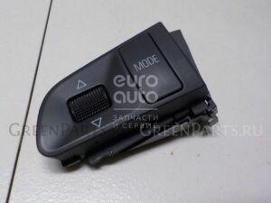 Кнопка на Audi A4 [B7] 2005-2007 4F09515275PR