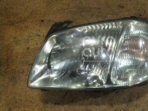 Фара на Mazda tribute (ep) 2000-2007 EF9751040B