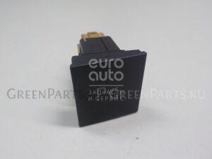 Кнопка на VW PASSAT [B6] 2005-2010 3C0927122B