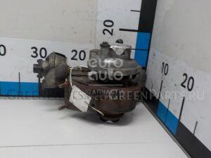 Турбокомпрессор на Citroen C4 2005-2011 0375K8