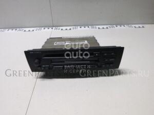Магнитола на Bmw 3-серия e90/e91 2005-2012 65126975015