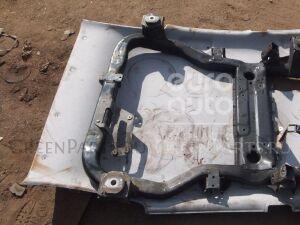 Балка подмоторная на VW Transporter T5 2003-2015 7E0499029
