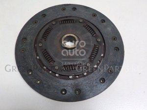 Диск сцепления на VW PASSAT [B5] 2000-2005 038141032N