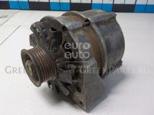 Генератор на Audi 100/200 [44] 1983-1991 0120489968