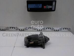 Стартер на Toyota Rav 4 2000-2005 2810022030