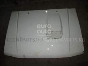Капот на Mitsubishi pajero/montero ii (v1, v2, v3, v4) 1991-1996 MR125257