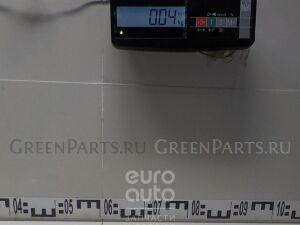 Датчик положения коленвала на VW touareg 2010-2018 059906433E
