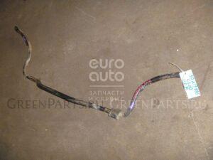 Стабилизатор на Renault clio ii/symbol 1998-2008 8200047507