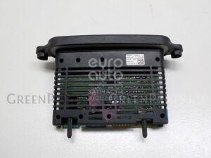 Блок управления светом на Bmw 5-серия gt f07 2009-2016 63117304906