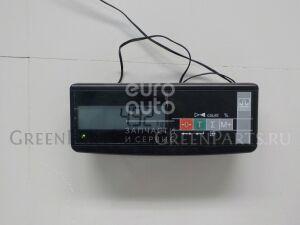 Турбокомпрессор на Fiat 500l 2012- 55233062