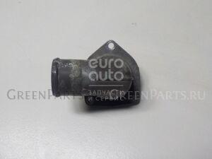 Термостат на Opel Vectra B 1999-2002 90412901