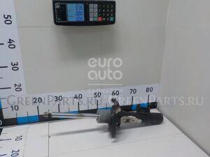 Амортизатор на Volvo v50 2004-2012 30683609