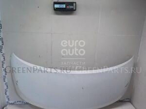 Капот на Hyundai starex h1/grand starex 2007- 664004H010