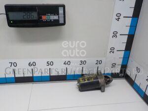 Стартер на Ford Focus II 2005-2008 2s6u11000cb