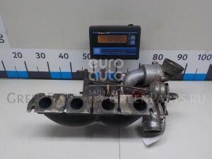 Турбокомпрессор на VW tiguan 2011-2016 06J145713K