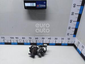 Турбокомпрессор на VW Transporter T4 1996-2003 028145701LX