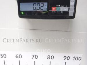 Кнопка на Toyota Land Cruiser (200) 2008- 8472560170