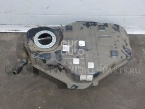 Бак топливный на Mazda cx 5 2012-2017 KD4542110A