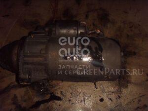 Стартер на Volvo 940 1994-1998 5003708