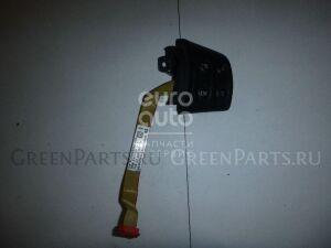 Кнопка на VW PASSAT [B6] 2005-2010 1K0959538CREH
