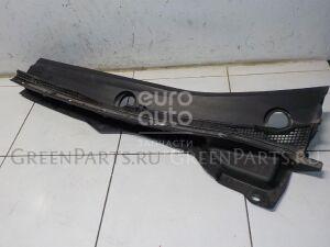 Решетка на Mazda cx 7 2007-2012 EG21507S0H
