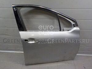 Дверь на Peugeot 208 2012- 9671889680