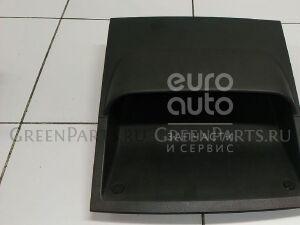 Бардачок на Mercedes Benz vito/viano-(639) 2003-2014 6396800691