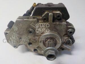 Тнвд на Renault megane ii 2003-2009 8200108225