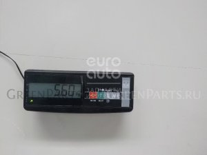 Турбокомпрессор на Hyundai ix35/tucson 2010-2015 282012A850