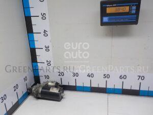 Стартер на VW tiguan 2011-2016 02M911024C