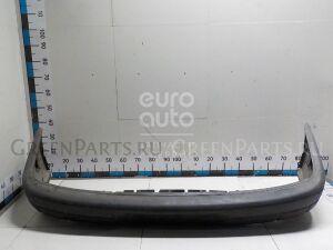Бампер на VW PASSAT [B3] 1988-1993 357807217