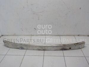 Усилитель бампера на Mercedes Benz A140/160 W169 2004-2012 1696200334