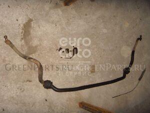 Стабилизатор на Mercedes Benz W140 1991-1999 1403231765