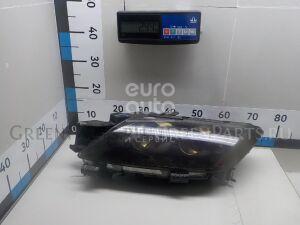 Фара на Mazda cx 7 2007-2012 EG21510L0G