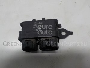 Реле на Toyota LAND CRUISER (100) 1998-2007 8284124010