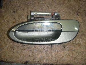 Ручка двери на Nissan maxima (a33) 2000-2005 826073Y105