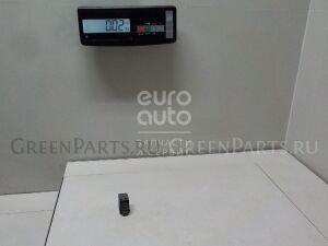 Кнопка на Lexus gs 300/400/430 2005-2011 8472030350