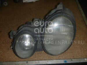 Фара на Mercedes Benz C208 CLK COUPE 1997-2002 2088200161