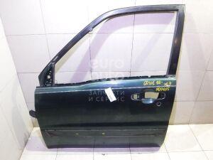 Дверь на Suzuki Grand Vitara 1998-2005 6800265821