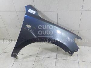 Крыло на Hyundai Santa FE (CM) 2006-2012 663202B270