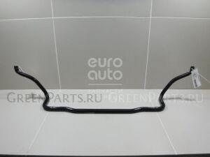 Стабилизатор на Ford Focus II 2008-2011 4M515494BD