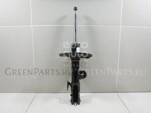 Амортизатор на Toyota RAV 4 2006-2013 4851042190