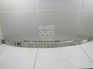 Усилитель бампера на Mercedes Benz w212 e-klasse 2009-2016 2046205534