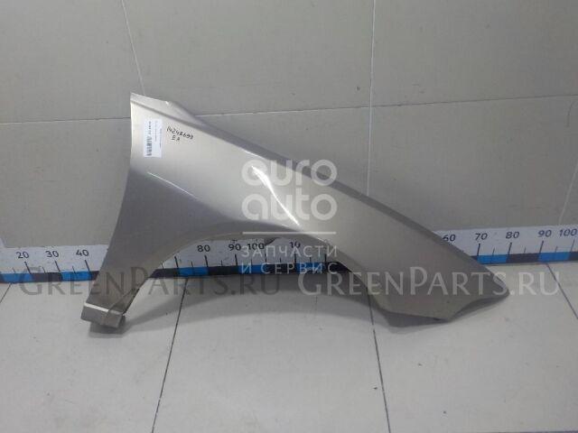 Крыло на Mitsubishi Galant (EA) 1997-2003 MB10044AR