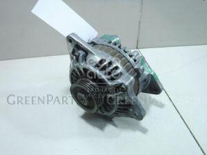 Генератор на Mitsubishi Space Star 1998-2004 MD343416