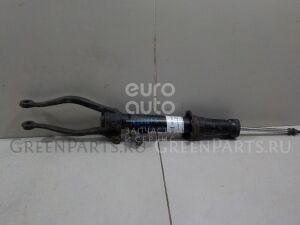 Амортизатор на Mazda MAZDA 6 (GG) 2002-2007 341332