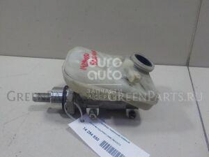 Главный тормозной цилиндр на Citroen berlingo(first) (m59) 2002-2012 4601H9