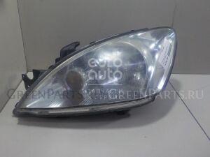 Фара на Mitsubishi lancer (cs/classic) 2003-2008 MN175803