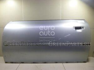 Дверь на Audi A3 (8L1) 1996-2003 8L3831051C