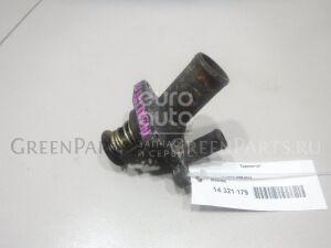 Термостат на Chevrolet Epica 2006-2012 96393800